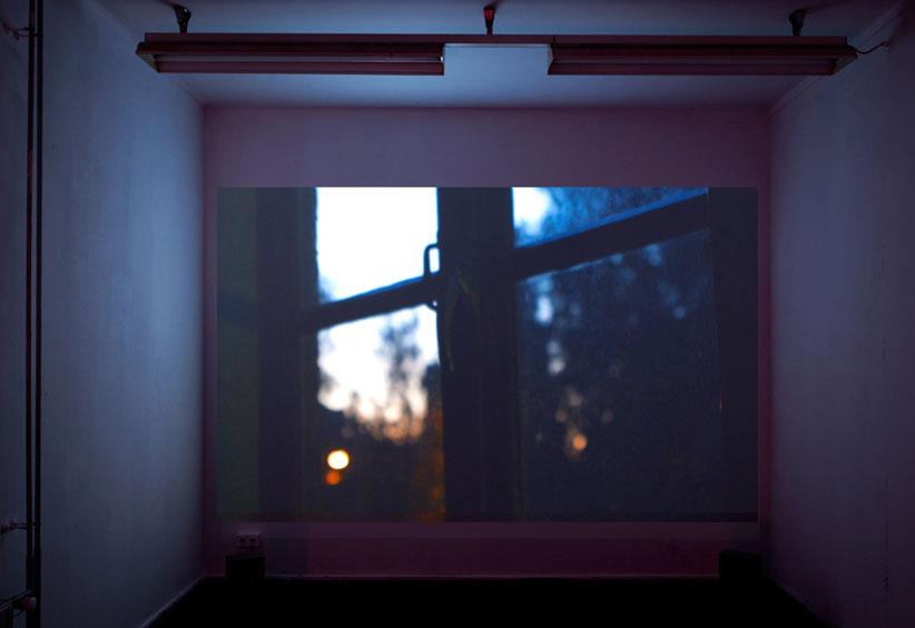 014.CHEN-FENG--RIJKSACADEMIE-OPEN-2015-PH